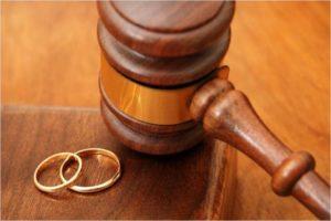 procedura-razvoda-cherez-sud