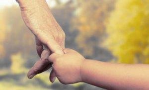dobrovolnyj-otkaz-ot-roditelskix-prav