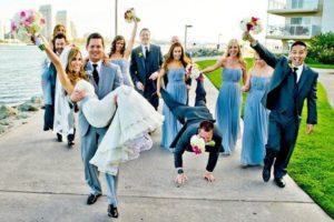 obyazatelny-li-svideteli-pri-registracii-braka