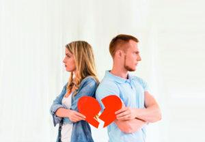 chto-nuzhno-dlya-razvoda-v-zagse