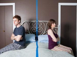 kak-razdelit-kvartiru-pri-razvode