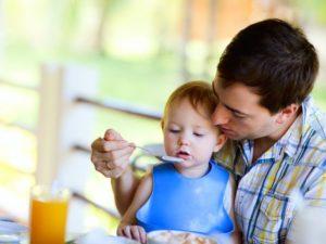 Отсудить детей у жены после развода