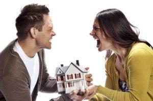 delitsya-li-nasledstvo-pri-razvode