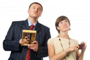 fiktivnyj-razvod-i-ego-posledstviya