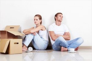 kak-delitsya-imushhestvo-pri-razvode