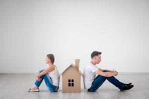 kak-delitsya-ipoteka-pri-razvode