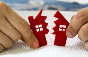 kak-delitsya-kvartira-pri-razvode