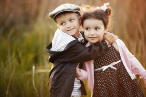 prava-detej-v-grazhdanskom-brake