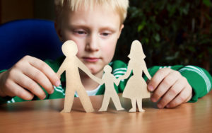 razvod-pri-nalichii-nesovershennoletnix-detej