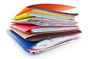 kakie-dokumenty-nuzhny-dlya-vstupleniya-v-nasledstvo