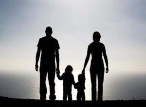obyazannosti-roditelej-po-vospitaniyu-i-soderzhaniyu-detej-po-semejnomu-kodeksu