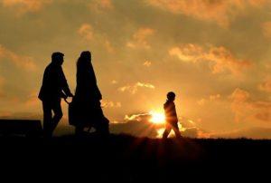 zloupotreblenie-roditelskimi-pravami