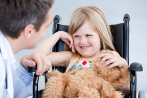 kak-oformit-opekunstvo-nad-rebenkom-invalidom
