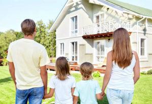 mozhno-li-kupit-dom-na-materinskij-kapital