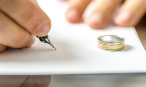 mozhno-li-podat-na-razvod-po-doverennosti-obrazets-doverennosti-na-razvod