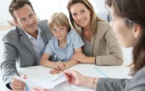mozhno-li-vzyat-kredit-pod-materinskij-kapital