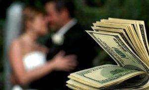skolko-stoit-registratsiya-braka-v-zagse
