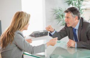razdel-biznesa-pri-razvode-suprugov