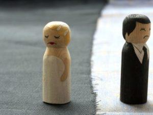 razvod-nesovershennoletnih-suprugov