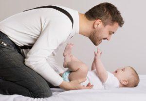 Если родители не расписаны как оформить ребенка 2021