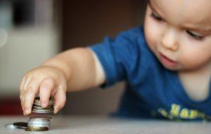 nuzhno-li-platit-nalog-na-imushhestvo-za-nesovershennoletnih-detej