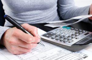kalkulyator-rascheta-neustojki-po-alimentam-onlajn