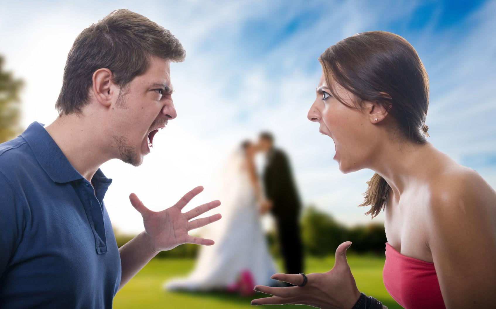 mozhno-li-razvestis-v-drugom-gorode
