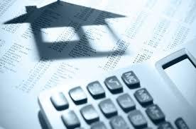 Срок оплаты налог на имущество организаций в 2021 году для юридических лиц