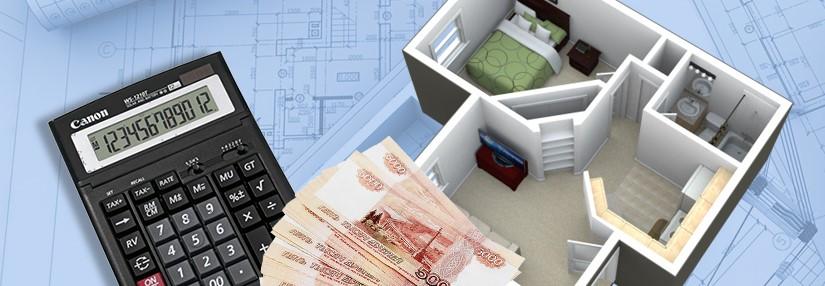 raschet-neustojki-po-dogovoru-dolevogo-uchastiya-kalkulyator