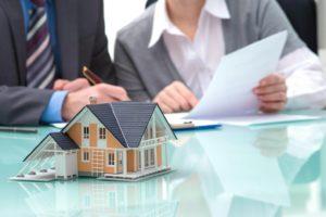 Сопровождение сделок с недвижимостью — как заказать услугу   цена