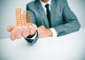 privatizatsiya-kvartiry-poshagovaya-instruktsiya
